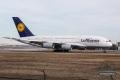 Lufthansa A380-800 D-AIMK