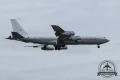 Israel Air Force KC707-300C Re'em 272