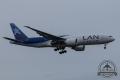 "LATAM B777F N774LA ""LAN Cargo"""