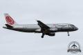 AirBerlin A320-200 D-ABHF Niki cs
