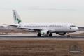 SATA A320-200 CS-TQK