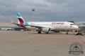Eurowings A320 D-AIZV