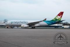 Air Seychelles A33ü S7-ADB