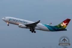 Air Seychelles A330-200 S7-ADB