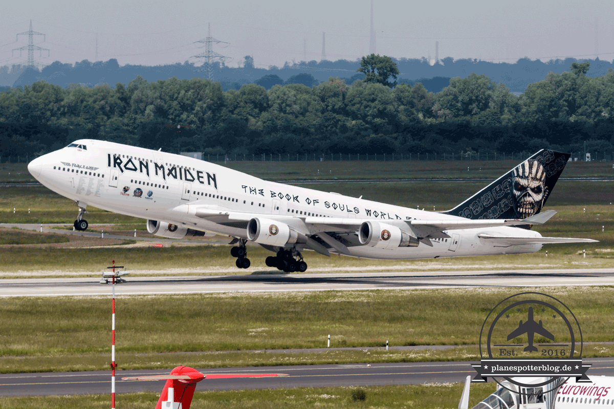20160528 Air Atlanta TF-AAK
