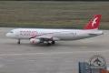 Air Arabia Maroc A320 CN-NMH