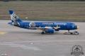 Eurowings A320 D-ABDQ