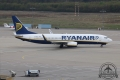 Ryanair B737-800 EI-DCJ