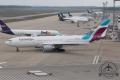 Eurowings A330 D-AXGF