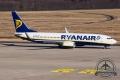 Ryanair EI-FEH B737-800