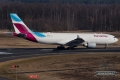 Eurowings D-AXGD A330-200