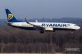Ryanair EI-EFX B737-800