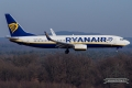 Ryanair EI-FRJ B737-800