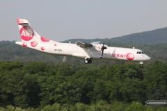 Sprint Air ATR72 SP-SPD