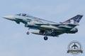 "31+31 Eurofighter EF-2000 Typhoon S German Air Force (Luftwaffe) TaktLwG 31 \""Boelcke\"""