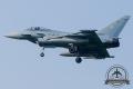 "31+30 Eurofighter EF-2000 Typhoon S German Air Force (Luftwaffe) TaktLwG 31 \""Boelcke\"""