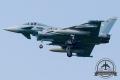 "31+39 Eurofighter EF-2000 Typhoon S German Air Force (Luftwaffe) TaktLwG 31 \""Boelcke\"""
