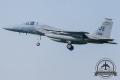 83-0012 JZ McDonnell Douglas F-15C Eagle United States Air Force New Orleans JRB, LA 122ndFS, LA ANG