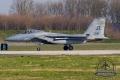 83-0041 JZ McDonnell Douglas F-15C Eagle United States Air Force New Orleans JRB, LA 122ndFS, LA ANG