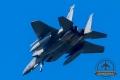 86-0161 McDonnell Douglas F-15C Eagle United States Air Force New Orleans JRB, LA 122ndFS, LA ANG
