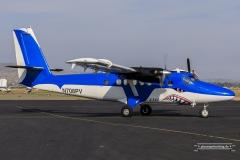 20190502-Perris-Valley-Airport-IMG_6848