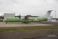 Unknown ATR72 I-EASD
