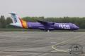 Blue Islands ATR72 G-iSLL