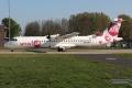 Sprint Air ATR72