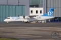Air Europa ATR72 EC-MMZ