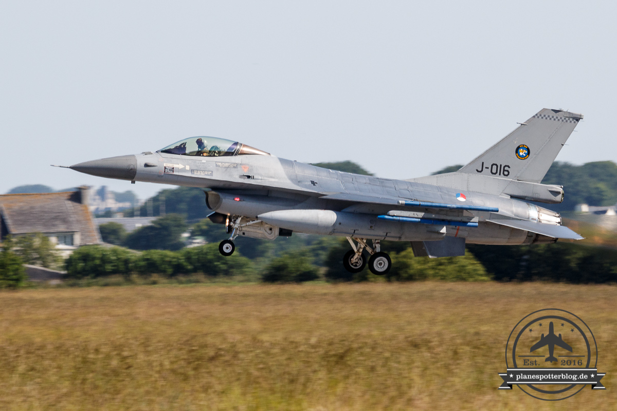 20170614-NTM2017-015, NATO Tiger Meet