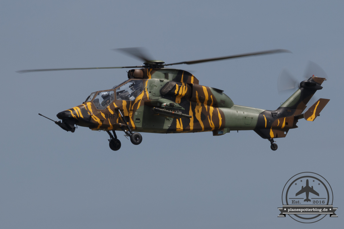 20170614-NTM2017-031, NATO Tiger Meet