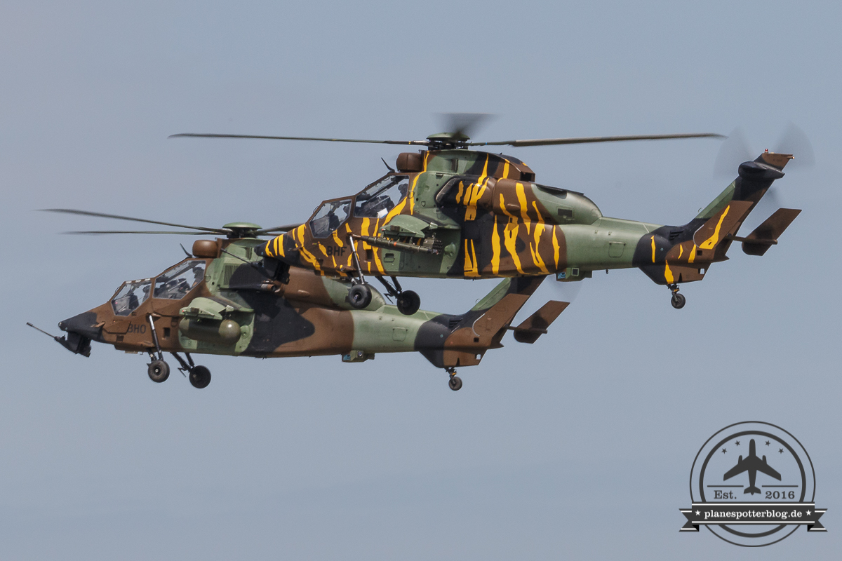 20170614-NTM2017-032, NATO Tiger Meet