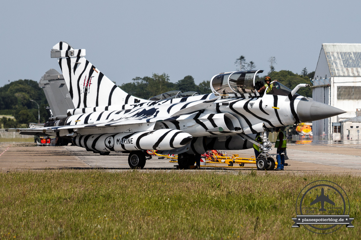 20170614-NTM2017-095, NATO Tiger Meet