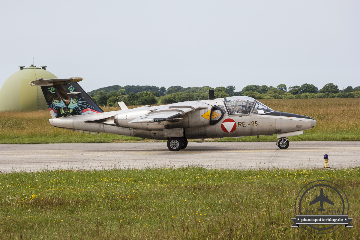 20170614-NTM2017-097, NATO Tiger Meet