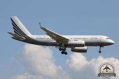 RA64010 TU204-300 Business Aero Anflug 23L Nachmittag