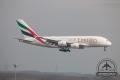 Emiratesi
