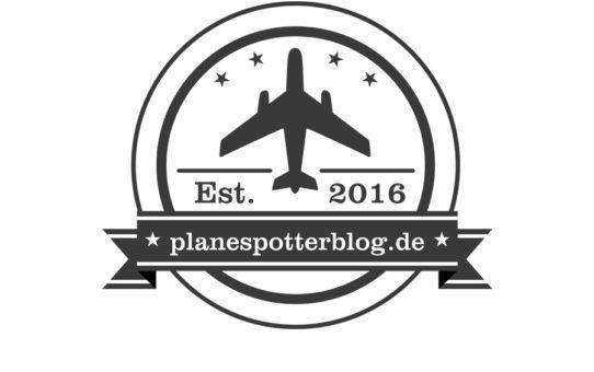 Aktuelle Sonderlackierungen der Airlines
