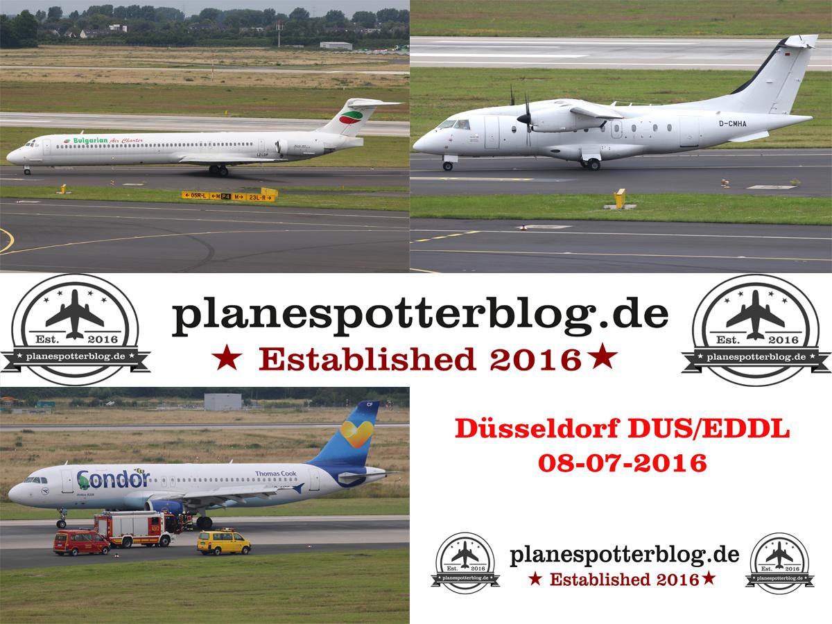 Titelbild DUS 08-07-2016